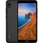Смартфон Xiaomi Redmi 7a 2/32GB Black (Официал)