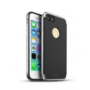 Чехол для смартфона Ipaky TPU plus iPhone 7 White