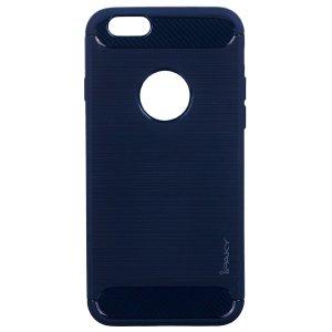 Чехол для смартфона Ipaky Slim TPU iPhone 7 Blue