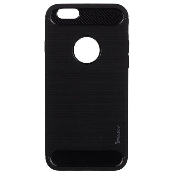 Чехол для смартфона Ipaky Slim TPU iPhone 7 Plus Black