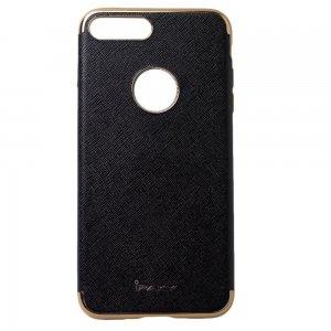Чехол для смартфона Ipaky Chrome iPhone 7 Plus Black