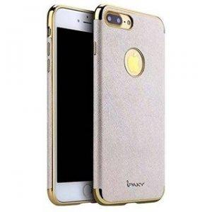 Чехол для смартфона Ipaky Chrome iPhone 7 Plus/8 Plus Gold