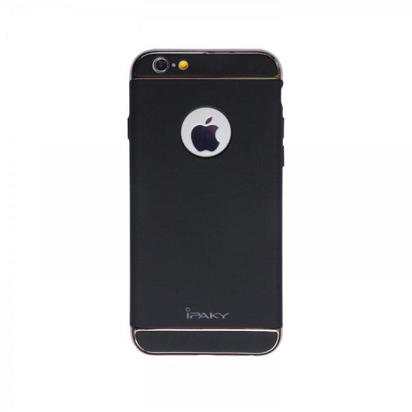 Чохол для смартфона Ipaky Joint Shiny iPhone 6 Black