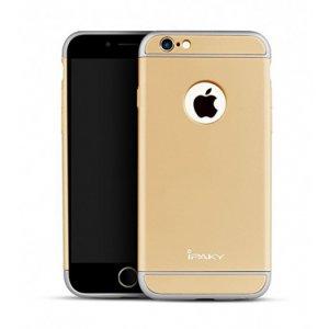 Чехол для смартфона Ipaky Joint Shiny iPhone 6 Plus Gold