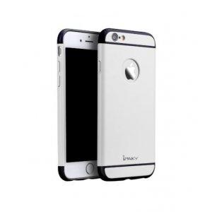 Чехол для смартфона Ipaky Joint Shiny iPhone 6 Plus Silver