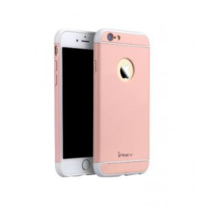 Чехол для смартфона Ipaky Joint Shiny iPhone 6 Plus/ 6s Plus Rose Gold