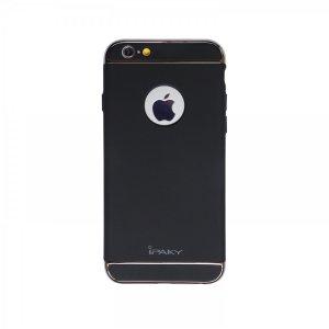 Чехол для смартфона Ipaky Joint Shiny iPhone 6 Plus Grey