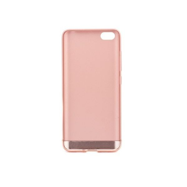 Чехол для смартфона Ipaky 2 in 1 Joint Xiaomi Mi5 Rose Gold