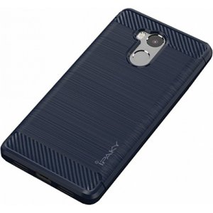 Чехол для смартфона Ipaky Slim TPU Xiaomi Mi5S Blue