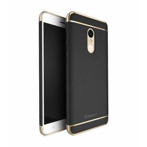 Чехол для смартфона Ipaky Joint Shiny Xiaomi Redmi Pro Black