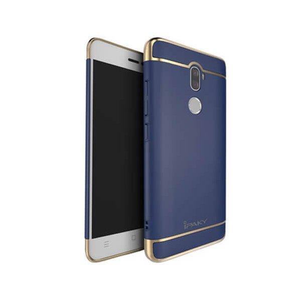 Чехол для смартфона Ipaky Joint Shiny Xiaomi Redmi Pro Blue
