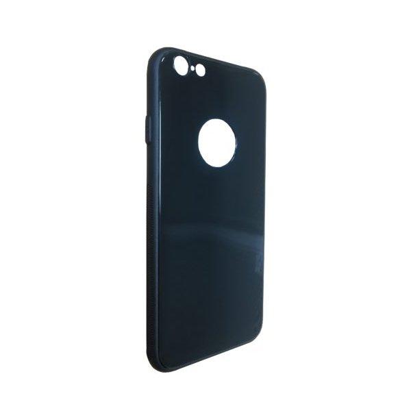Ultra-thim BEST Рифленные бока Xiaomi Redmi 4A Dark Black
