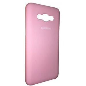"""ORIGINAL SILICONE Cover для Xiaomi Redmi 6A """"06"""" Lite Pink"""