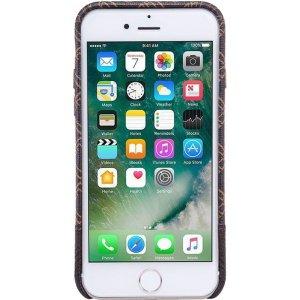 Чохол-накладка Nillkin Oger case iPhone 7 Brown