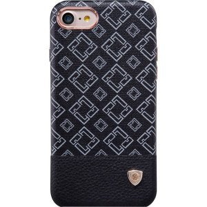 Чехол-накладка Nillkin Oger case iPhone 7 Black