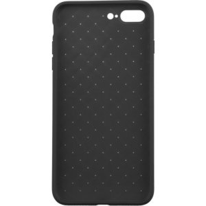 Чохол-накладка Remax Tiragor Series Case Apple iPhone 7 Plus/8 Plus Black