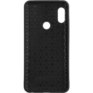 Чехол-накладка Ipaky Bumblebee PC Frame with TPU Case Xiaomi Redmi Note 5 Red
