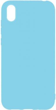 10mm 2019 blue case chehol huawei matt nakladka ocean toto tpuy5