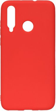 10mm case chehol huawei matt nakladka nova toto tpu4red