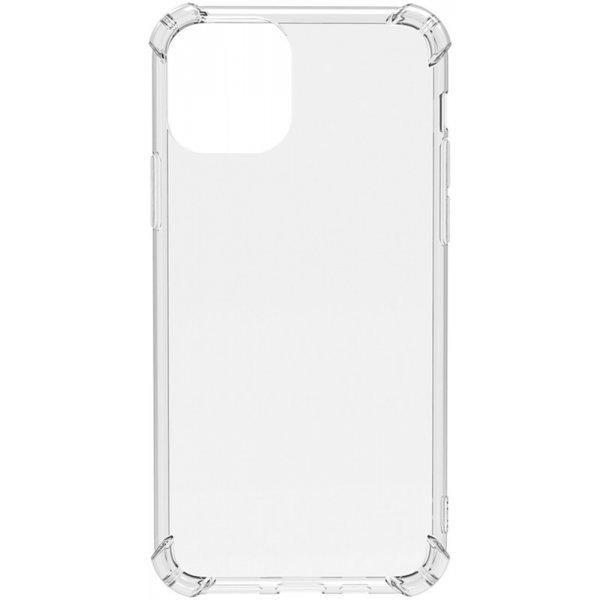 Чехол-накладка TOTO Acrylic+TPU Case Apple iPhone 11 Pro Transparent