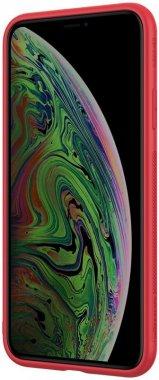 11prored apple case chehol iphone nakladka nillkin textured