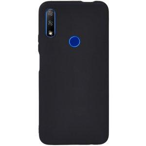 Чехол-накладка TOTO 1mm Matt TPU Case Honor 9X Black