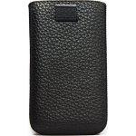 Чехол-карман Blackfox Flotar для Samsung G130/HTC Widfire Black