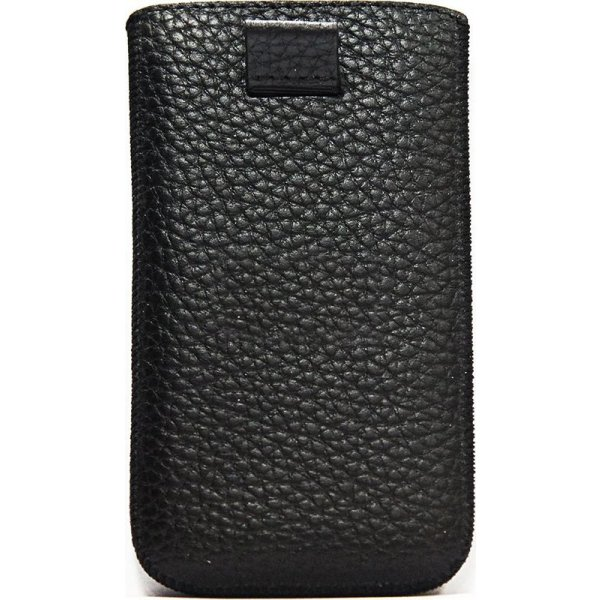 Чехол-карман Blackfox Flotar для Samsung I9082/9080 Black
