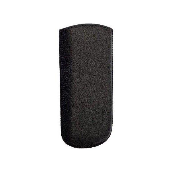 Чехол-карман Blackfox Flotar для Nokia 301 Black