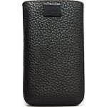 Чехол-карман Blackfox Flotar для IPhone 6/Samsung S5 mini Black