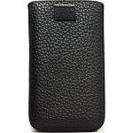 Чехол-карман Blackfox Flotar для Nokia E51 Black