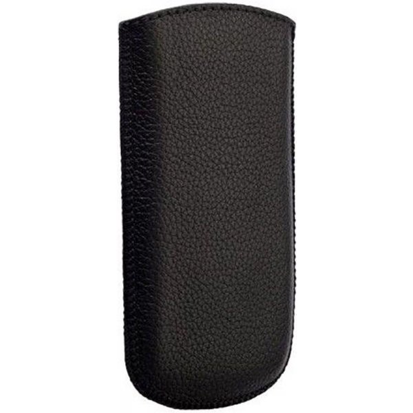 Чехол-карман Blackfox Flotar для SamsungI9300 SIII/HTC One X Black