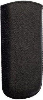 Чехол-карман Blackfox Flotar для Samsung galaxy note N7000/7100 Black