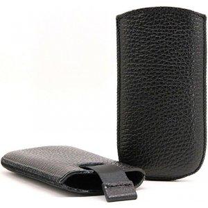 Чехол-карман Blackfox Flotar для Samsung I9100 Galaxy SII Black