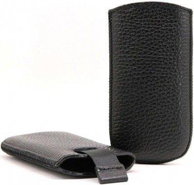black blackfox case dlya s5610 samsung sumka