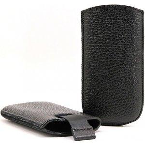 Чехол-карман BlackfoxFlotar для Samsung S6 Black