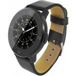 Смарт-часы UWatch S366 Black