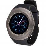 Смарт-часы UWatch X2 Black