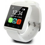 Смарт-часы UWatch U80 White