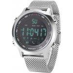 Смарт-часы UWatch EX18 Metal