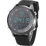 Смарт-часы UWatch EX18 Black