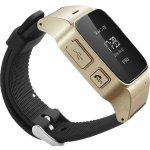 Смарт-часы UWatch D99 Gold