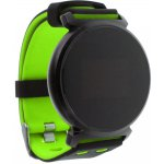 Смарт-часы UWatch K2 Green