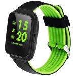 Смарт-часы UWatch Z40 Green