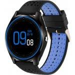 Смарт-часы UWatch V9 Blue