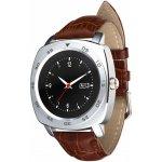 Смарт-часы UWatch X3 Brown