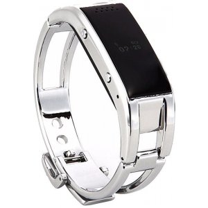 Смарт-часы UWatch D8 Silver
