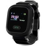 Смарт-часы UWatch Q60 Kid smart watch Black