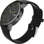 Смарт-часы UWatch S68 Black