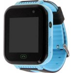 Смарт-часы UWatch S7 Kid smart watch Blue